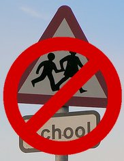 COVID-19 and the future of schooling