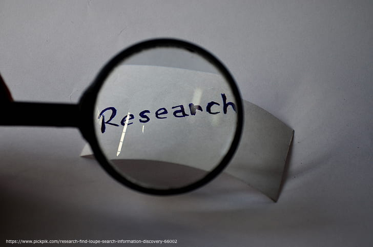 How might theory inform your research?