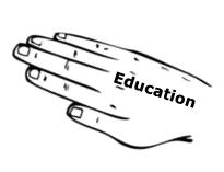 Education - Paper